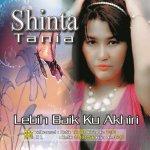 Shinta Tania gallery