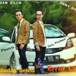 Sony Dan Zillo gallery