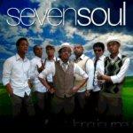 Sevensoul   gallery